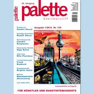 palette 1/2018