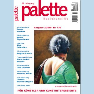 palette 2/2018