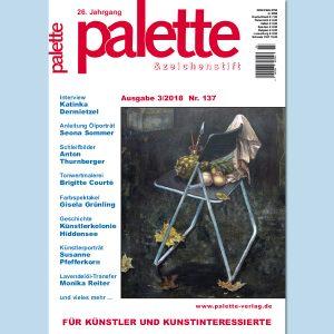 palette 3/2018