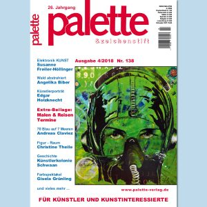 palette 4/2018