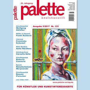 palette 5/2017