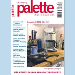 palette 5/2018