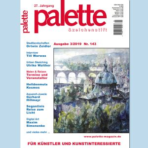 palette 3/2019