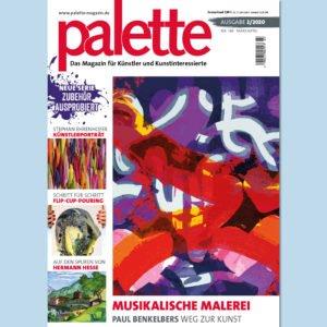 palette 2/2020