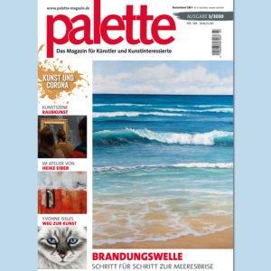 palette 3/2020