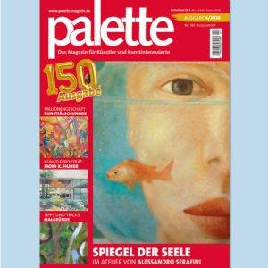 palette 4/2020