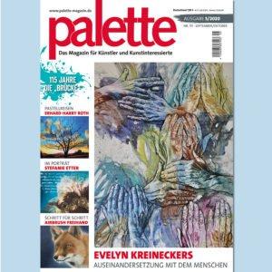 palette 5/2020