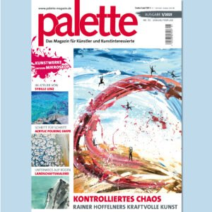 palette 1/2021