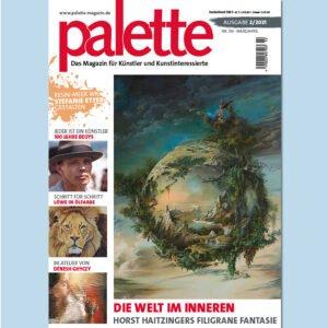 palette 2/2021