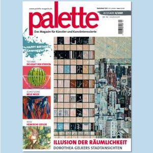 palette 4/2021