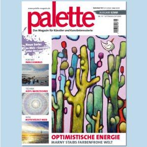 palette 5/2021
